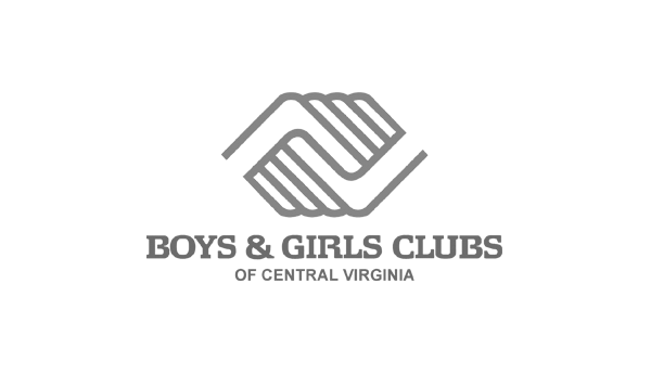 Boys and Girls Clubs of Central Virginia Web Design