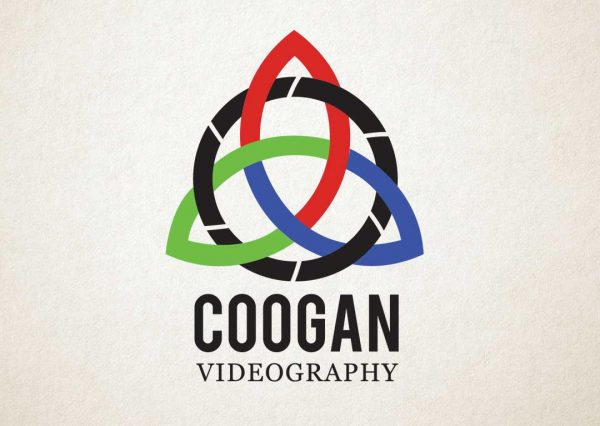 Coogan Videography