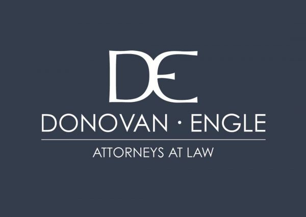 Donovan Engle Attorneys at Law