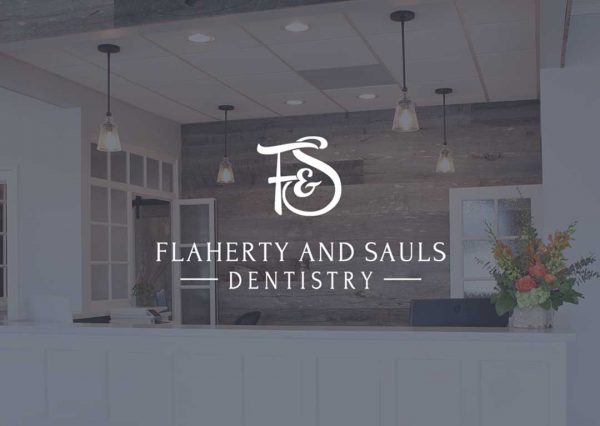 Flaherty & Sauls Dentistry