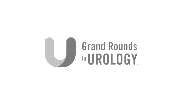 Grand Rounds in Urology