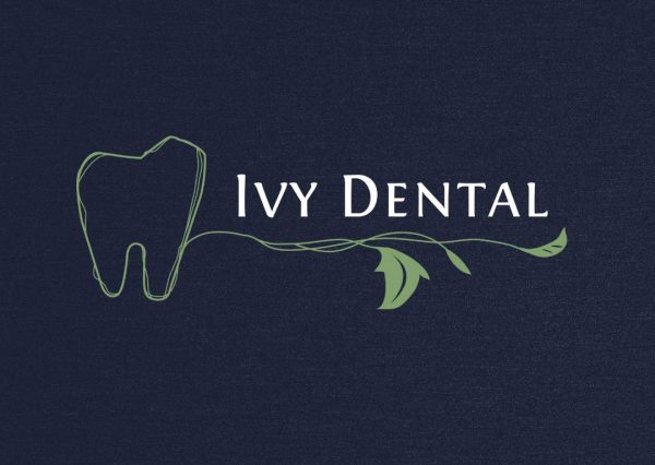 Ivy Dental