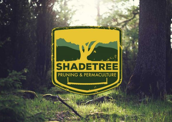 Shadetree Pruning & Permaculture