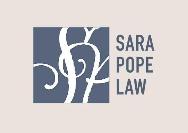 Sara Pope Law